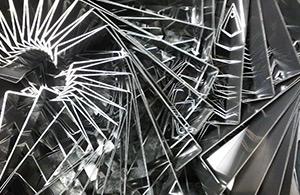 Werkzeugbau Blechumformtechnik